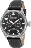Invicta I-FORCE 18512 - Men's 45mm