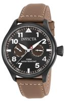Invicta I-FORCE 18513 - Men's 45mm