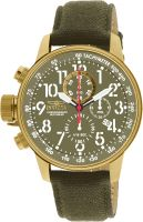 Invicta I-FORCE 1876 - Men's 46mm