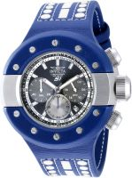 Invicta S1 RALLY 19178 - Men's 52mm