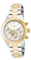 Invicta ANGEL 19219 - Women's 38mm