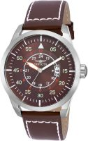 Invicta I-FORCE 19259 - Men's 45mm