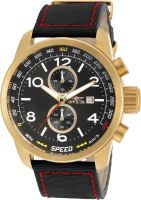 Invicta AVIATOR 19410 - Men's 50mm