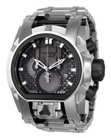 Invicta RESERVE 20110 - Men's 52mm