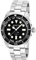 Invicta PRO DIVER 20119 - Men's 43mm