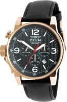 Invicta I-FORCE 20138 - Men's 46mm