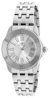 Invicta ANGEL 20369 - Women's 33mm