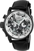 Invicta I-FORCE 20540 - Men's 46mm
