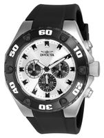 Invicta SPECIALTY 21403 - Men's 50mm