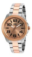 Invicta SPECIALTY 21442 - Men's 45mm
