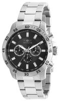 Invicta SPECIALTY 21502 - Men's 45mm