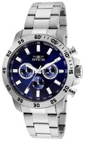 Invicta SPECIALTY 21503 - Men's 45mm
