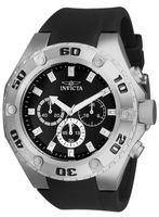 Invicta SPECIALTY 21563 - Men's 50mm