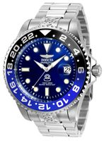 Invicta PRO DIVER 21865 - Men's 47mm