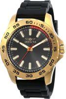 Invicta PRO DIVER 21941 - Men's 45mm