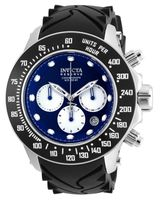 Invicta RESERVE 22137 - Men's 52mm