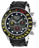 Invicta RESERVE 22142 - Men's 52mm