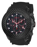 Invicta RESERVE 22143 - Men's 52mm