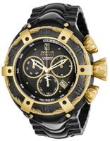 Invicta JASON TAYLOR 22174 - Men's 52mm