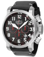 Invicta AVIATOR 22261 - Men's 52mm