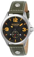 Invicta AVIATOR 22529 - Men's 44mm