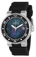 Invicta PRO DIVER 22671 - Women's 40mm
