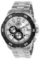 Invicta PRO DIVER 22788 - Men's 48mm