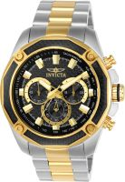 Invicta AVIATOR 22806 - Men's 48mm