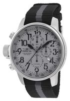 Invicta I-FORCE 22846 - Men's 46mm