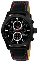 Invicta AVIATOR 22978 - Men's 44mm