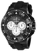 Invicta EXCURSION 23041 - Men's 50mm