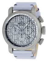 Invicta AVIATOR 23091 - Men's 52mm
