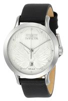 Invicta ANGEL 23183 - Women's 38mm