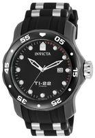 Invicta TI-22 23557 - Men's 48mm