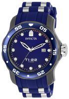 Invicta TI-22 23558 - Men's 48mm