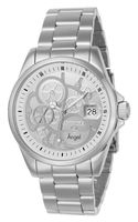 Invicta ANGEL 23567 - Women's 40mm