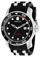Invicta PRO DIVER 23626 - Men's 48mm