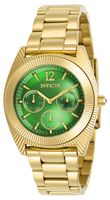 Invicta ANGEL 23749 - Women's 38.5mm