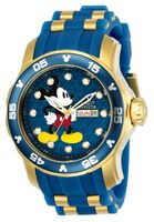 Invicta DISNEY LIMITED EDITION 23764 - Men's 48mm