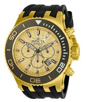Invicta SUBAQUA 24252 - Men's 52mm