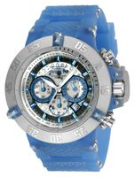 Invicta SUBAQUA 24365 - Men's 50mm