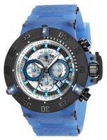 Invicta SUBAQUA 24366 - Men's 50mm