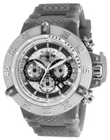 Invicta SUBAQUA 24367 - Men's 50mm