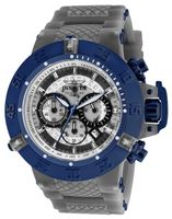 Invicta SUBAQUA 24371 - Men's 50mm