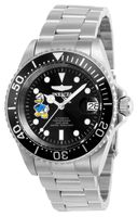 Invicta DISNEY LIMITED EDITION 24396 - Men's 40mm