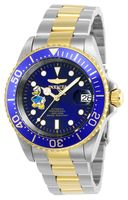 Invicta DISNEY LIMITED EDITION 24397 - Men's 40mm
