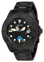 Invicta CHARACTER 24471 - Men's 47mm