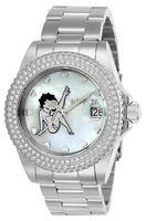 Invicta CHARACTER 24491 - Women's 40mm