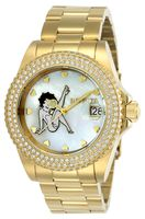Invicta CHARACTER 24492 - Women's 40mm