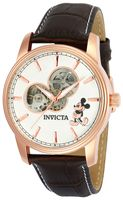 Invicta DISNEY LIMITED EDITION 24502 - Men's 44mm
